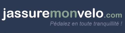 Assurance vélo sur Lyon